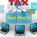 Cách xử lý khi mã số thuế TNCN bị trùng